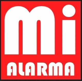 alarma wifi ezviz inalambrica app gratis