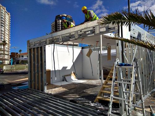 albañil, constructor-montevideo-ciudad de la costa