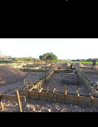 albañil constructor,  obra nueva,  reformas,sanitaria . yeso