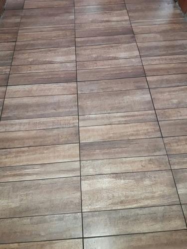 albañil parrilleros muros pisos veredas yeso azotea membrana