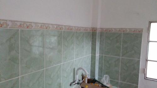 albañilería en general colocación placas de yeso pintor d/c