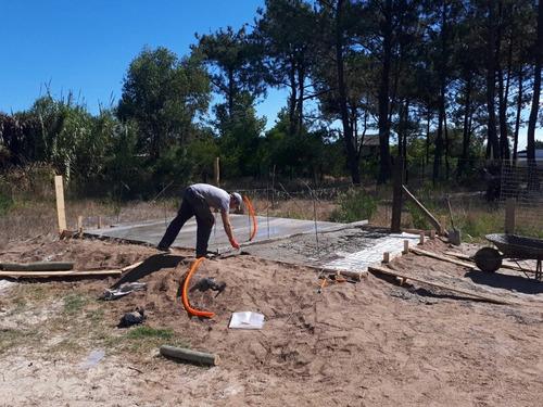 albañilería y construcción