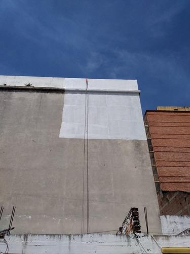 albañileria,sanitaria ,pintura