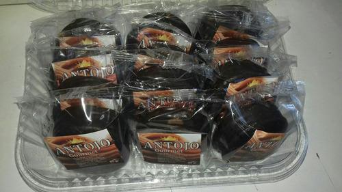 alfajores gourmet  antojo   busca distribuidores !!!!!!!!