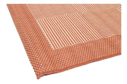alfombra belga suva - 120x170 cm - kudam