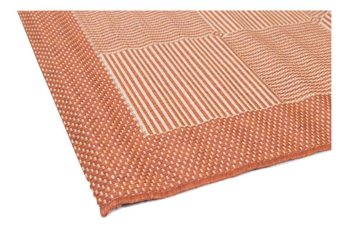 alfombra belga suva - 140x200 cm - kudam