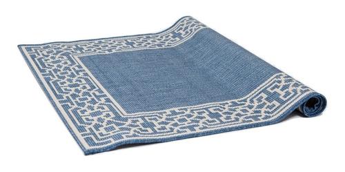 alfombra belga suva - 160x230 cm - kudam