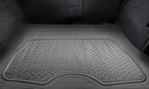 alfombra para auto camioneta