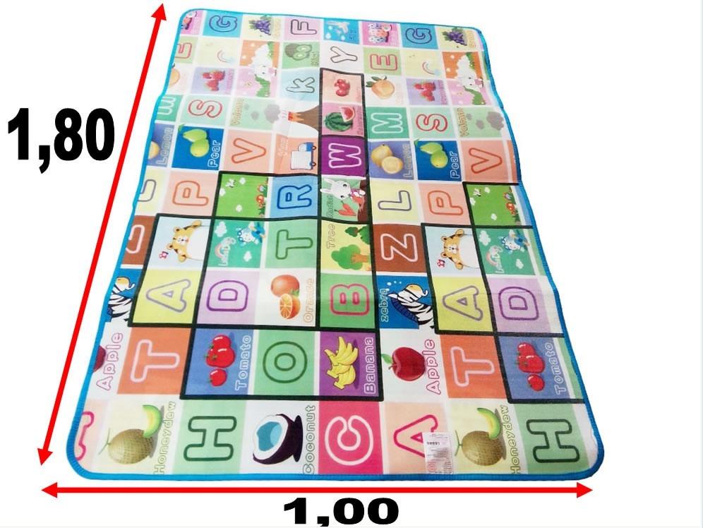 297106fdc alfombra para gateo - juegos - bebe niños. Cargando zoom.