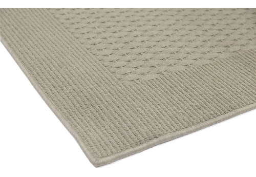 alfombra/caminero creation - 68x238 cm - kudam