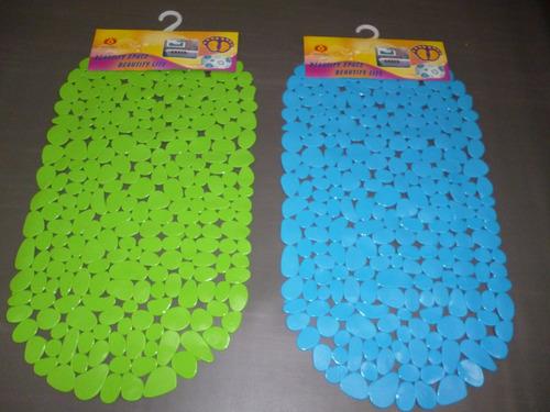 alfombras antideslizantes para baño