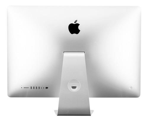 all in one apple imac mk142ll core i5 7360u 8gb 1tb 21.5 fhd