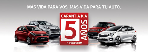 all new kia rio 2018 entrega hoy! 50% financiado con tasa 0%