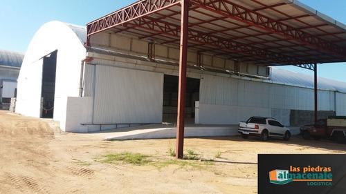 almacenaje, depósito logístico, boxes 3000 m2