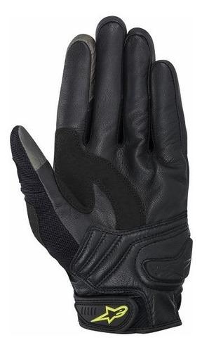 alpinestars guantes moto masai verano