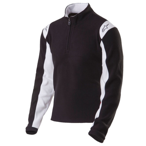 alpinestars polar de equipo downforce fleece