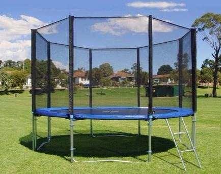 alq toro mecanico camas inflables futbolito pool tejo copos