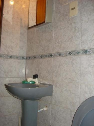 alquiilo casa barra del chuy uruguay. 2 dorm, tv cable, wifi