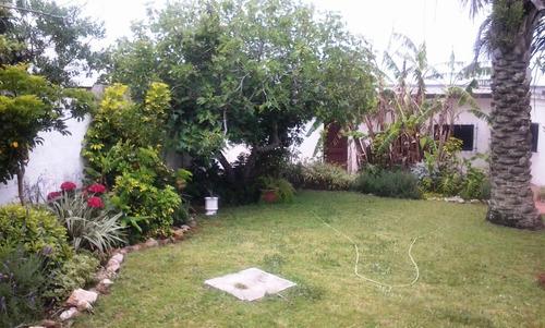 alquila temporada - la paloma rocha - balneario antoniópolis