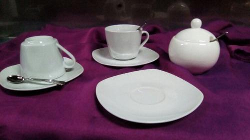 alquilamos: vajilla, sillas, mesas redondas, decoración...