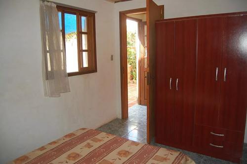 alquilar, barra brasil casa 8 personas 1 de la playa $1800