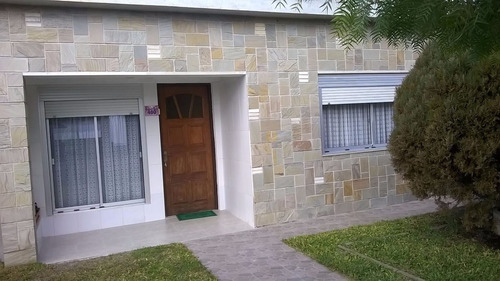 alquilar casa o apartamento colonia de sacramento
