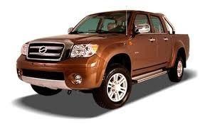 alquile auto y camionetas  manuales y automaticos