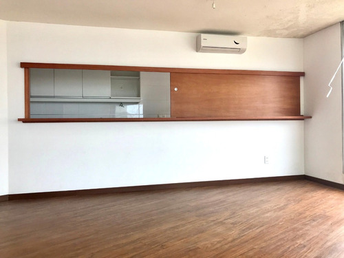alquiler 2 dormitorio malvin con garage