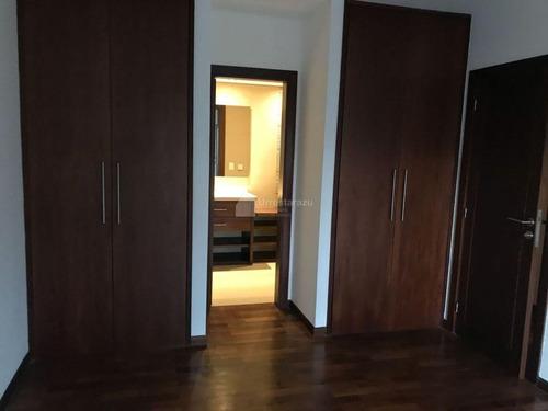 alquiler 3 dormitorios | carrasco