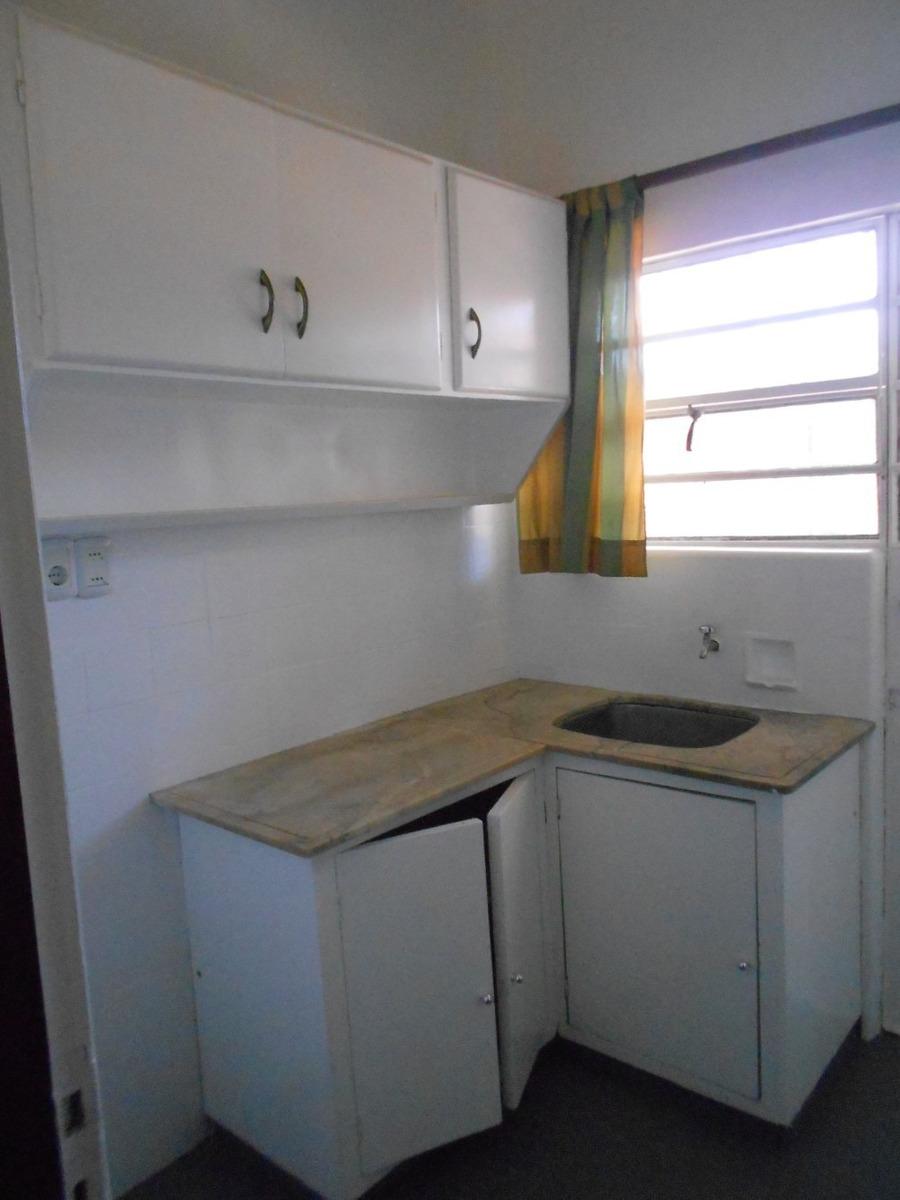 alquiler 3 dormitorios con patio y cochera
