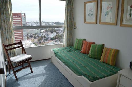 alquiler 3 dormitorios peninsula