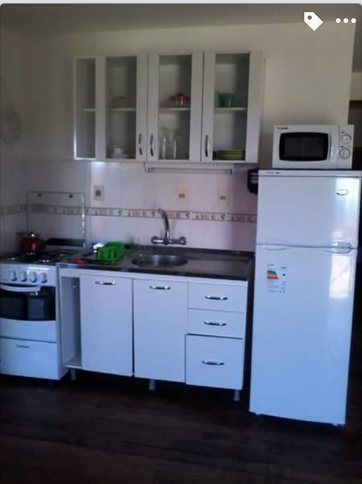 alquiler alojamiento en termas de almiron