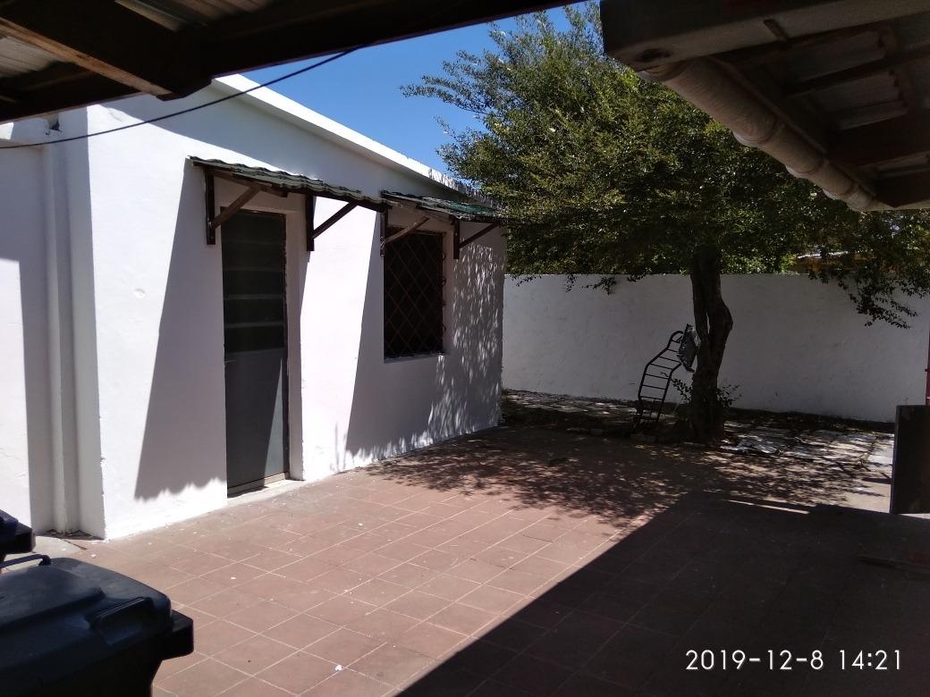 alquiler anual de casa en solymar sur