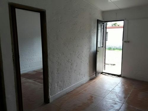 alquiler anual villa argentina 1 dorm inmobiliaria atlántida