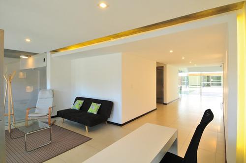 alquiler apartamento 1 dormitorio en pocitos