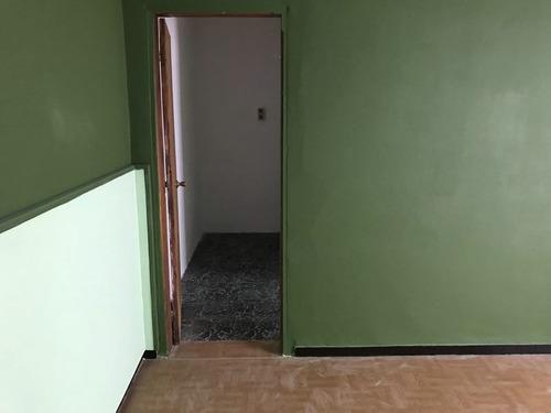 alquiler apartamento 1 dormitorio gral. pagola, la comercial