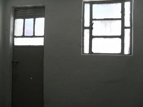 alquiler apartamento 1 dormitorio, jose l terra. comercial