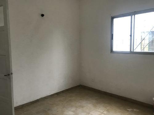 alquiler apartamento 1 dormitorio, juan acosta, cerrito.