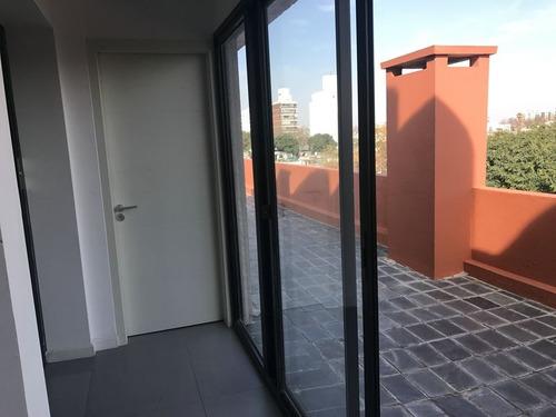 alquiler apartamento 1 dormitorio, m. cervantes, buceo.
