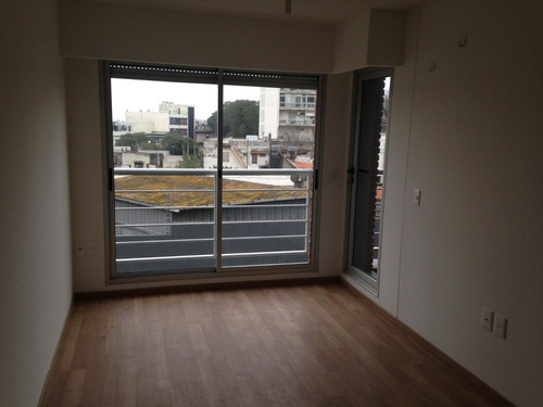 alquiler  apartamento 1 dormitorio - ventura tres cruces