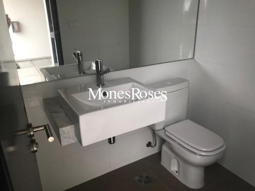 alquiler apartamento 2 dormitorios 2 baños carrasco