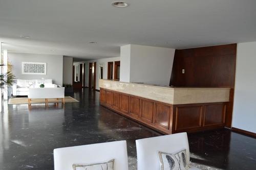 alquiler apartamento 2 dormitorios