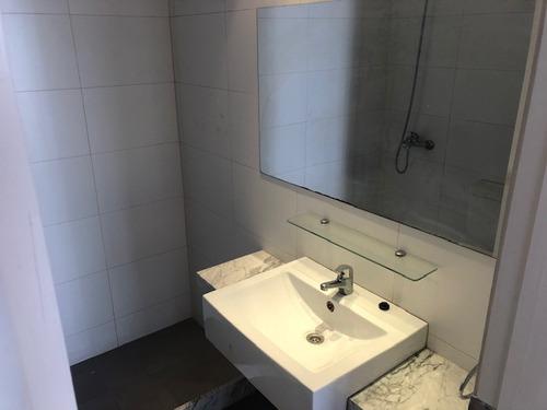alquiler apartamento 2 dormitorios buceo