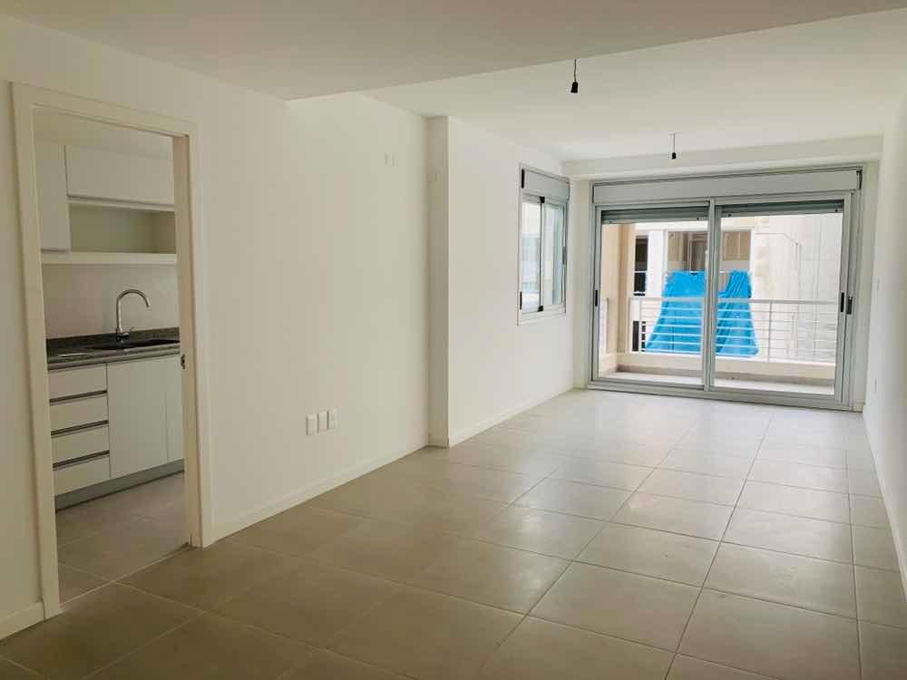 alquiler apartamento 2 dormitorios cordon, opcion garage