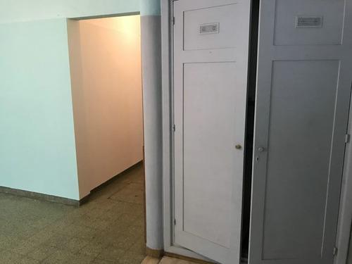 alquiler apartamento 2 dormitorios, josé serrato, cerrito.
