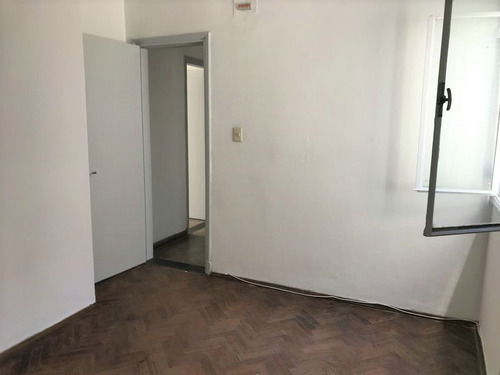 alquiler apartamento 2 dormitorios, m.caseros, la blanqueada