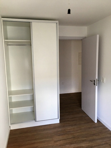 alquiler apartamento 2 dormitorios parque batlle a estrenar