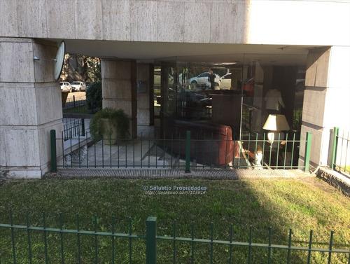 alquiler apartamento 2 dormitorios pocitos con garaje