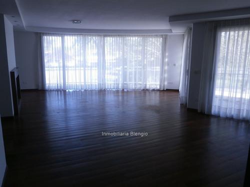 alquiler apartamento 3 dormitorios carrasco