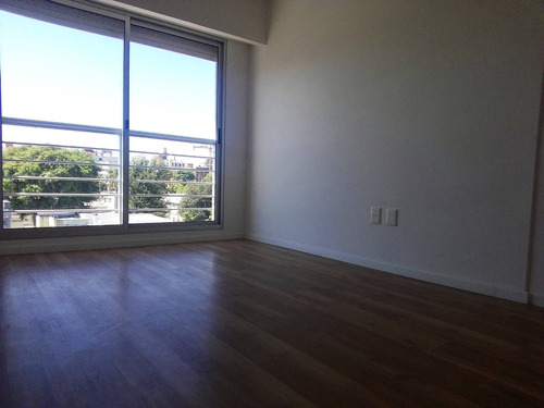 alquiler apartamento 3 dormitorios - ventura plaza